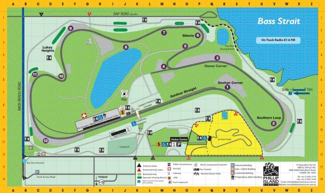 Circuit_Map