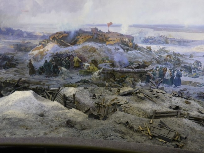 Part of the Panorama artwork.