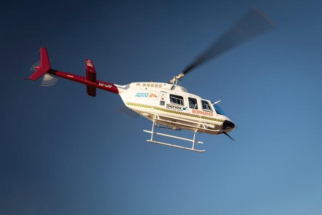 senex-helicopter