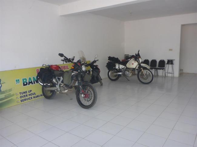 P1130503