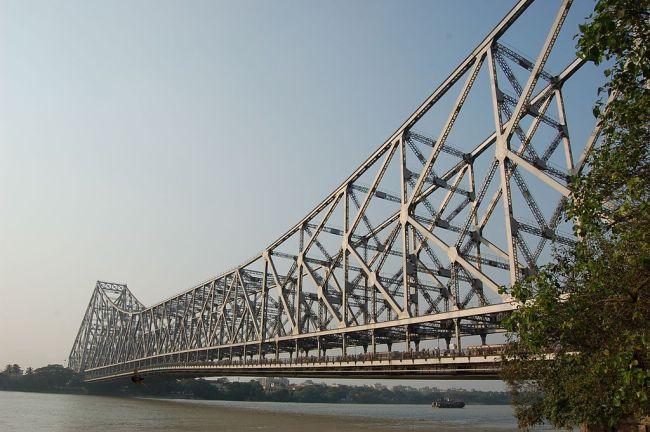 1024px-Howrah_Bridge,_Kolkota
